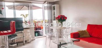 Komfortowe mieszkanie 110m2 / wyczerpy