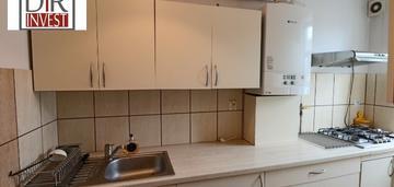 Mieszkanie 65 m2 + poddasze do adaptacji