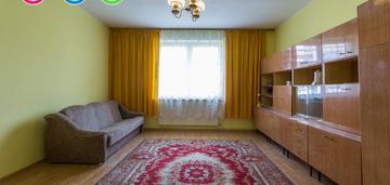 3 pokoje na i. piętrze we wrzeszczu