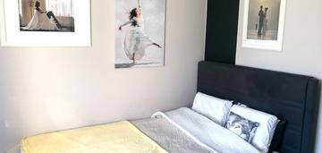 2 pokoje | 44 m2 | majora