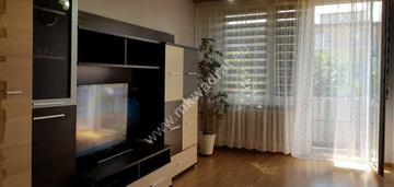 Funkcjonalne mieszkanie 48,99 m² hrubieszów