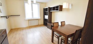 Mieszkanie 2 pok., 49,7m2, szydłówek, ul.zamenhofa