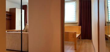 Mieszkanie 2 pokojowe 37mkw, tychy darwina.