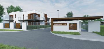 Mieszkanie w inwestycji: Nałęczowskie Wzgórze