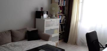 Zadbane mieszkanie 2 pokojowe os. na kozłówku