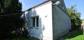 Dom 100m2 + działka 1092 m2, włochy, opacz
