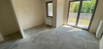 Nowe mieszkanie z balkonem, blisko galerii krakows