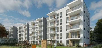 Mieszkanie w inwestycji: Laveli Residence