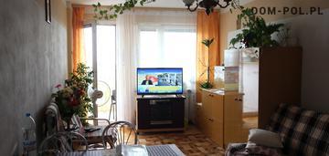 Mieszkanie w zamościu