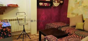 2 pokojowe mieszkanie praga-południe ul. lubelska