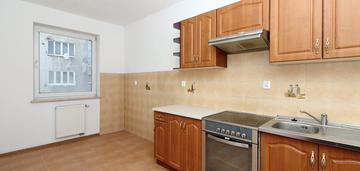 Mieszkanie 4 pokojowe, rozkładowe, blisko metra