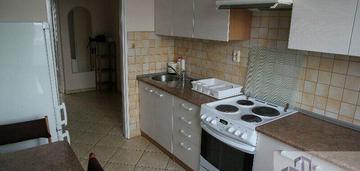 Mieszkanie 2/3 pokoje na podgórzu.