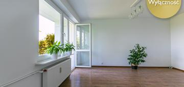 Wyremontowane, słoneczne, winda, 2 pokoje