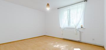 Kameralne 2 pok. mieszkanie blisko centrum gdańska