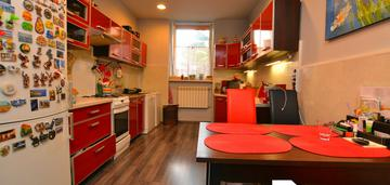 Piękny, przestronny apartament na sprzedaż