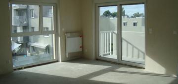 Możliwe 3 pokoje/komórka/winda/rolety/duże okna
