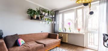 Przestronne 3-pokojowe mieszkanie- ul.wrocławska