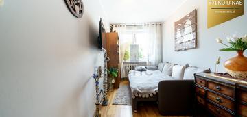 Duże, funkcjonalne mieszkanie, siedlce, gdańsk