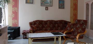Mieszkanie w centrum wejherowa