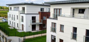 Mieszkanie w inwestycji: Osiedle Maciejka Etap II