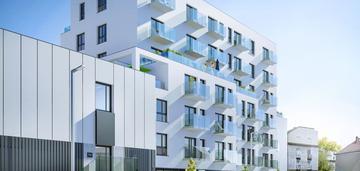 Nieruchomość pod inwestycję mieszkaniową wielorodz