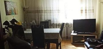 2 pokoje praga południe ul. chrzanowskiego