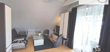 Nowoczesne 2 pokoje z 2000 roku na  ślichowicach.