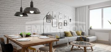 #apartament 2 pokoje##ul.krawiecka#centrum ścisłe#