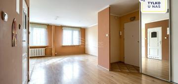 3 pok. mieszkanie na koperniku, super lokalizacja