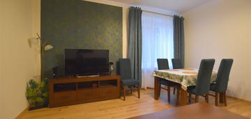 Wyremontowane mieszkanie   67,56 m2   3 pok   huta