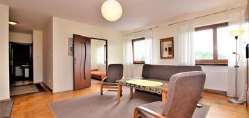 3 pokojowe 65 m2 na bronowickiej, 12 min do rynku