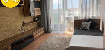 Sprzedam mieszkanie , radomsko ul. fabianiego