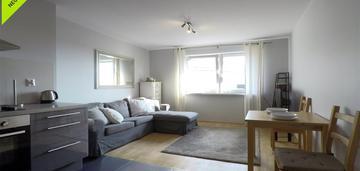 Wielopole 3-pokoje, mieszkanie z widokiem na wawel
