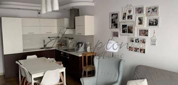 Mieszkanie przestronne, rozkładowe na sprzedaż
