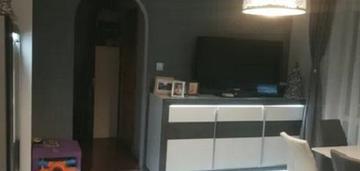 2 pokoje, duży balkon, super lokalizacja!