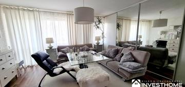 Komfortowe i do wejścia mieszkanie w nowym sączu.