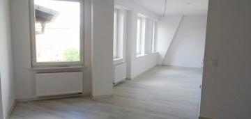 Mieszkanie 75 m2 w centrum grudziądza!!!