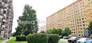 3-pokojowe mieszkanie - felińskiego - miechowice