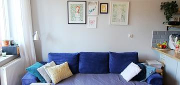 Na sprzedaż 3 pok. mieszkanie- podgórze duchackie
