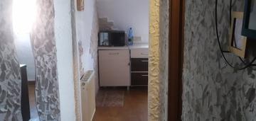 3 pokojowe mieszkanie w świebodzicach