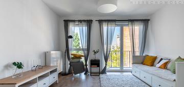 !!! komfortowy apartament na pradze północ