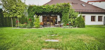 Do sprzedania komfortowy dom w kunicach