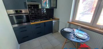 Ładne 2 pokojowe mieszkanie