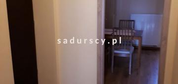 42m2), kraków stare miasto, ul. starowiślna.