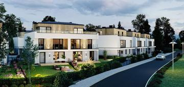 Mieszkanie w inwestycji: Tesoro Verde Residence
