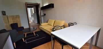 2 pokoje, 35m2, szlak