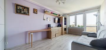 3-pokoje idealne dla rodziny! piękny widok