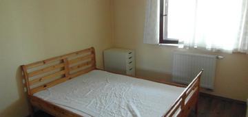 Słoneczne 2 pok. mieszkanie, z oddzielna kuchnią