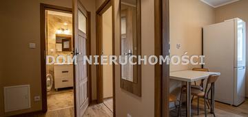 2 pokojowe mieszkanie przy ul. bartąskiej 126.