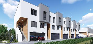 Mieszkanie w inwestycji: Enclave